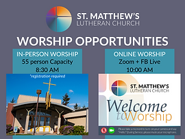 WORSHIP OPPORTUNITIES 740x556 UPDATED.pn