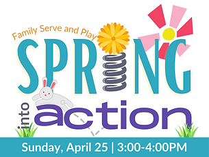 Spring into Action 740x556.png