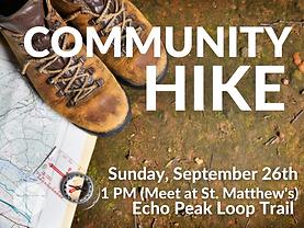 Community Hike (740x556).png