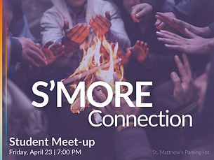 S'more Connection 740 x 556.png