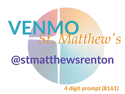 VENMO 740x556 (1).png