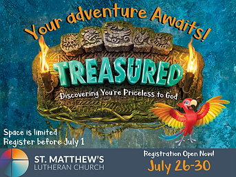 VBS Save the Date 740x556.png