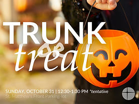 Trunk-or-Treat (740x556).png