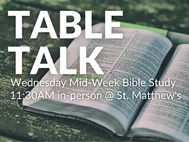 Table Talk 740x556) (1).png