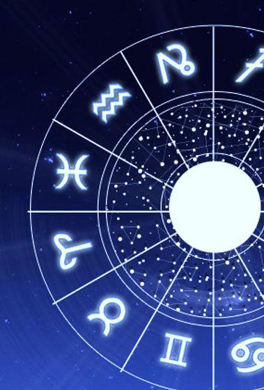 Astrology%20Map_edited.jpg