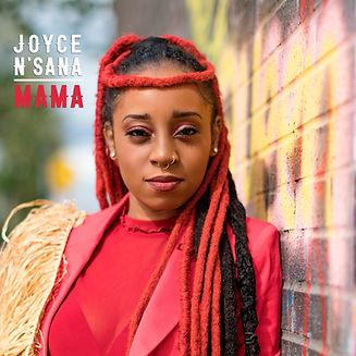 Joyce_nsana_mama_single.jpeg