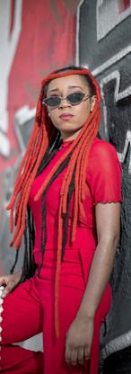 JoyceNsana-Obosso-06-Apo Strophe.jpg
