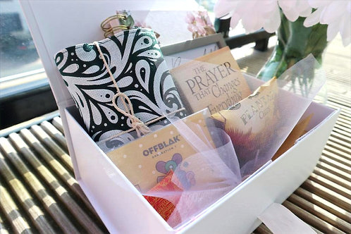 CocoFaith Box