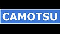 CAMOTSU_logo_bule.png