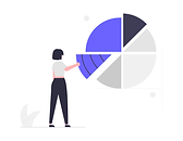 undraw_Pie_chart_re_bgs8 (1).png