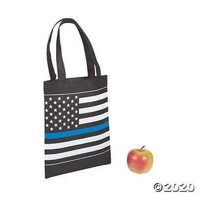 TBL bags