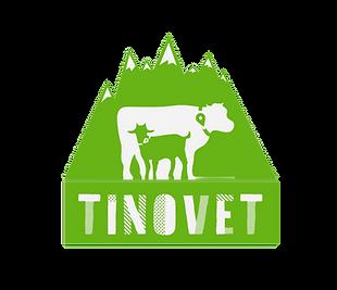 Tinovet