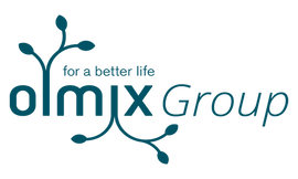 Olmixgroup
