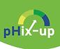 pHixup para la acidosis