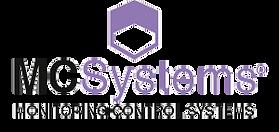 logo-1490859361-1900x1900.png