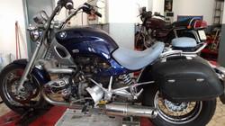 Assistenza Moto Motofficina Ct