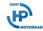 Hp Rental Motorrad Motofficina Ingallina 54 Milano Catania Roma
