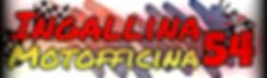 Motofficina Ingallina Catania Ufficiale!