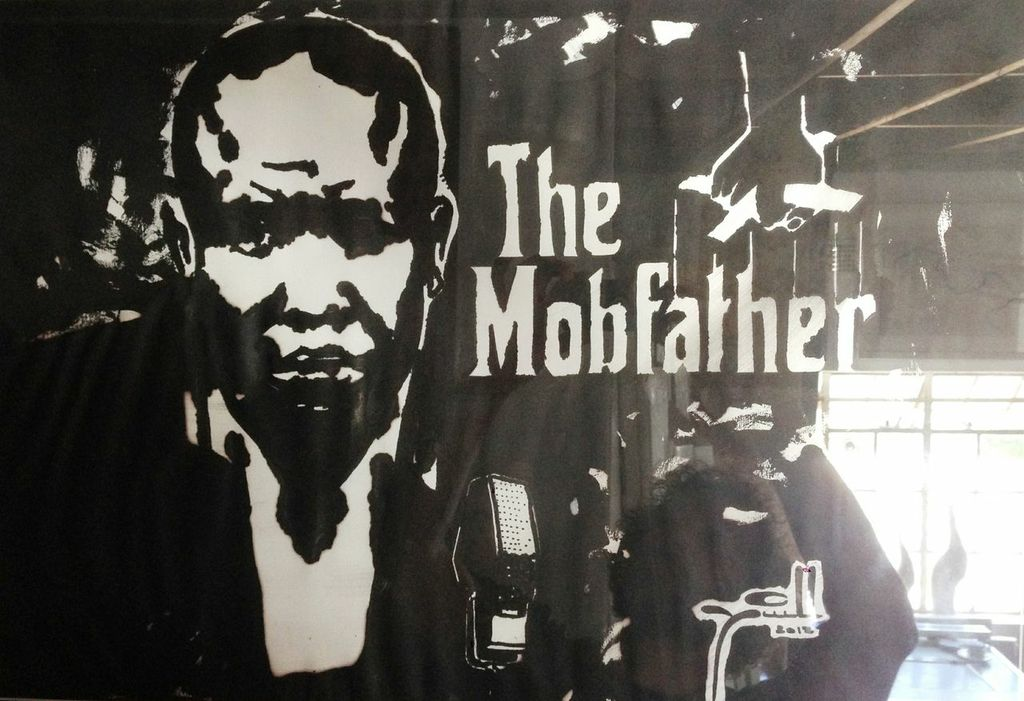 Mobfather