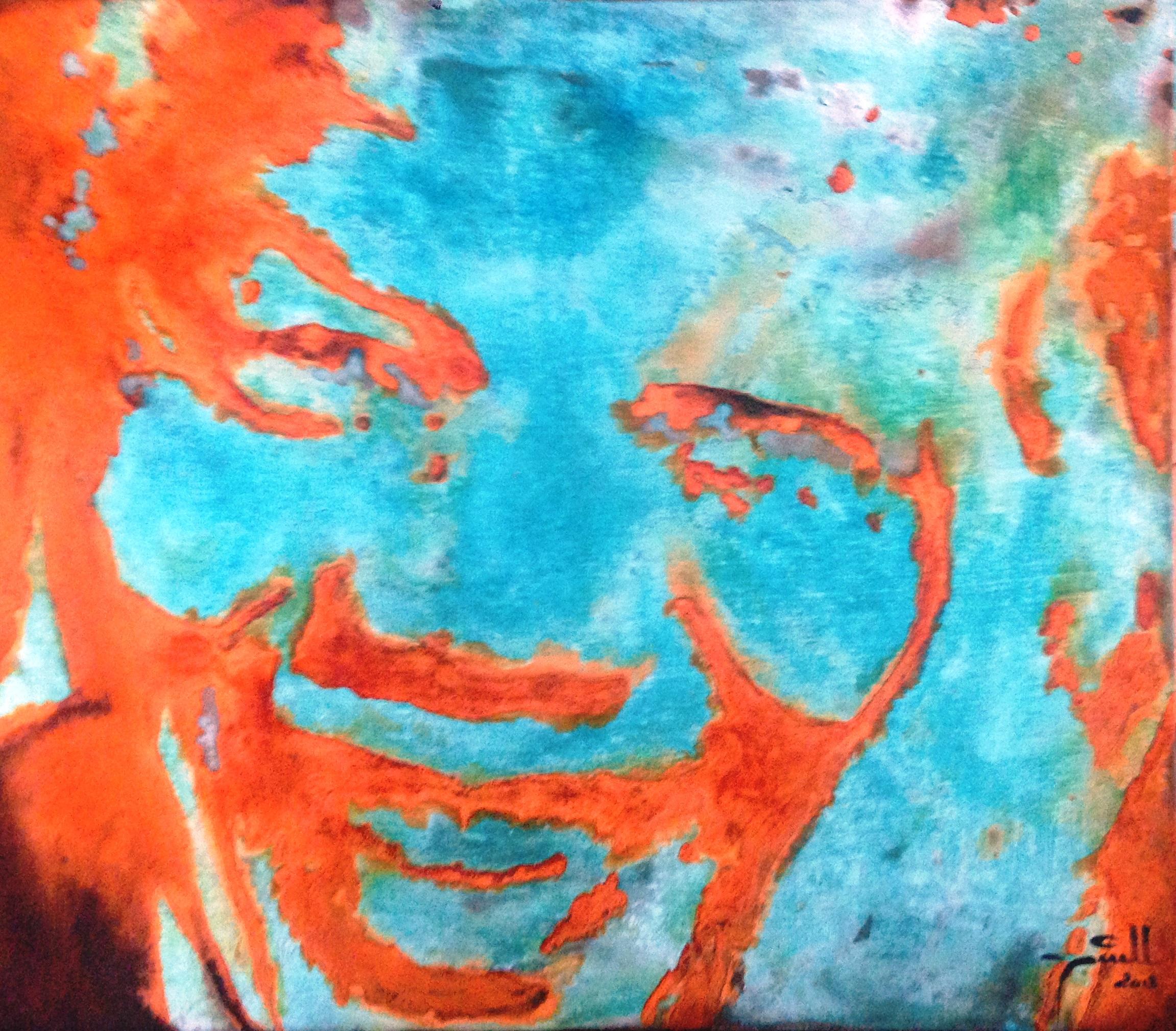 Madiba Rust 3