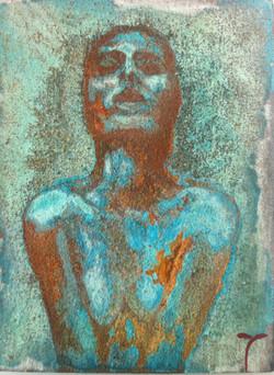 Rust Nude 3