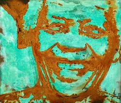 Madiba Rust 6