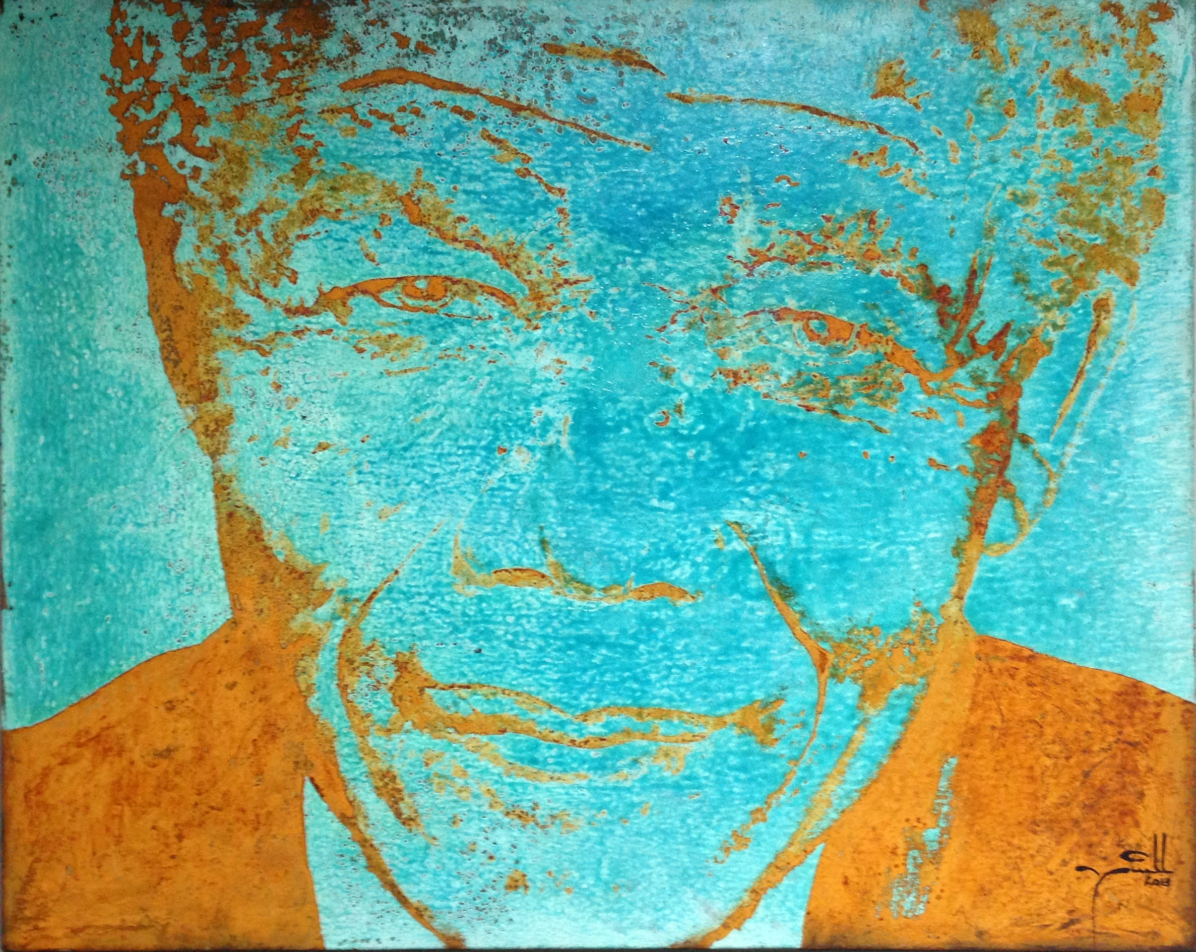 Madiba Rust 4