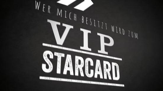 """WKO Tourismus """"Starcard"""""""