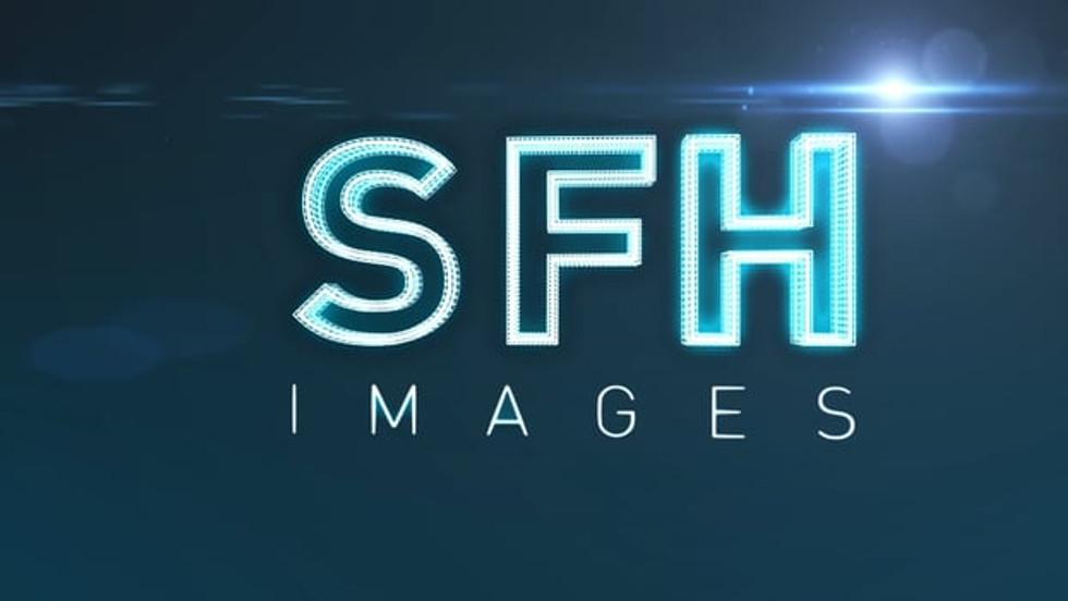 Web Trailer SFH