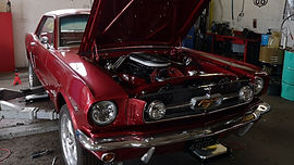 MustangRestoRedline_edited.jpg