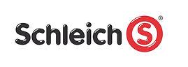 Schleich logo.jpg
