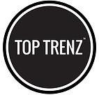 TopTrenz-logo  big.jpg