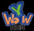 YWOW logo.png