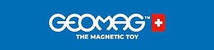 Geomag Logo.jpg