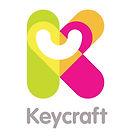 Keycraft Logo.jpeg