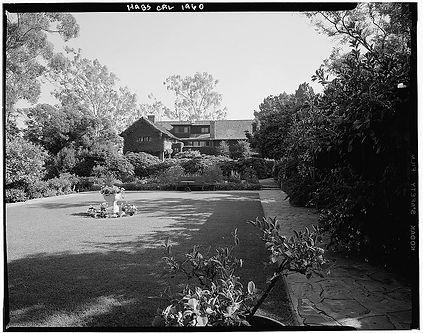 Marston1960-Formal.jpg