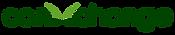canXchange logo.png