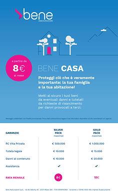 Flyer_BeneCasa.jpg