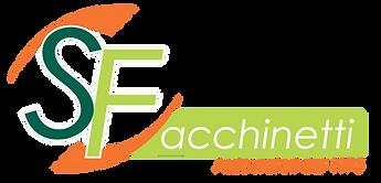 A_Intestazione Logo2 copia.png