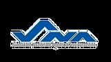 logo-sna-sindacato-nazionale-agenti-1452