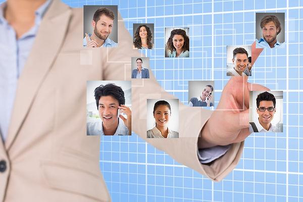 index-finger-pressing-a-virtual-photo.jp