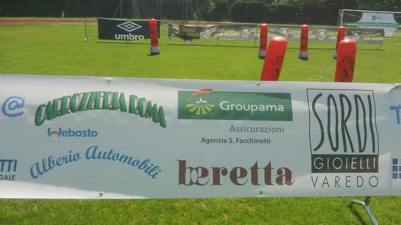sponsor-palestra-del-calcio.