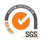 ISO 9001_col.jpg