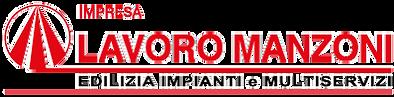 File-Vettoriale-Manzoni.png