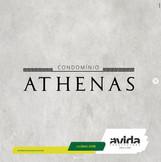 CONDOMÍNIO ATHENAS