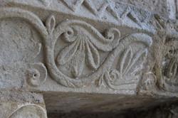 décorationde pierre