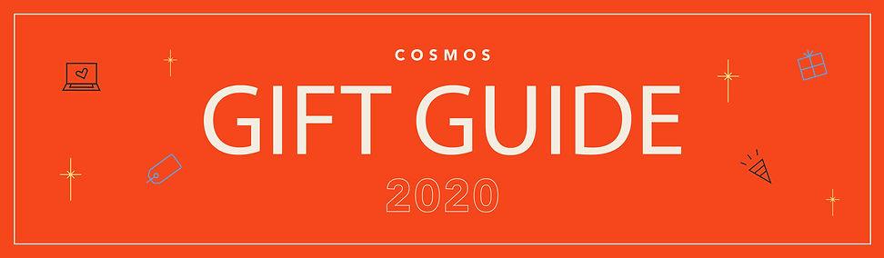 Cosmos-Social---Holiday-Assets.jpg