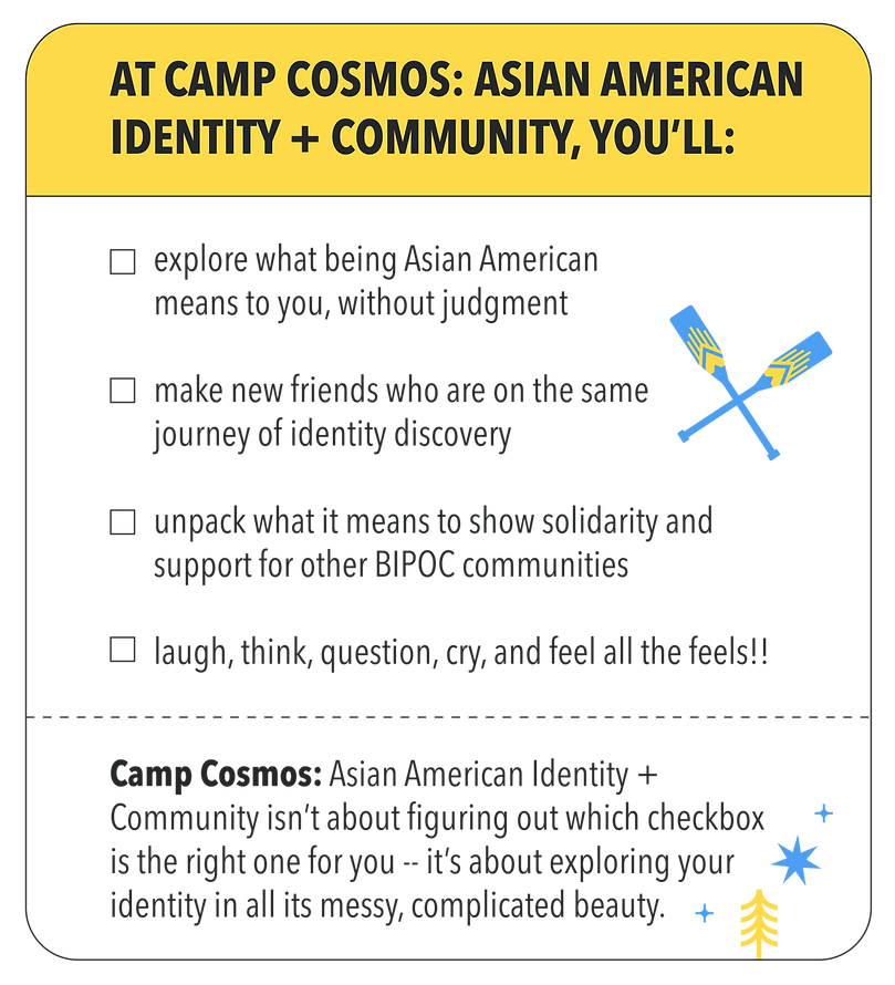 Cosmos Camp Site Illos-15.png
