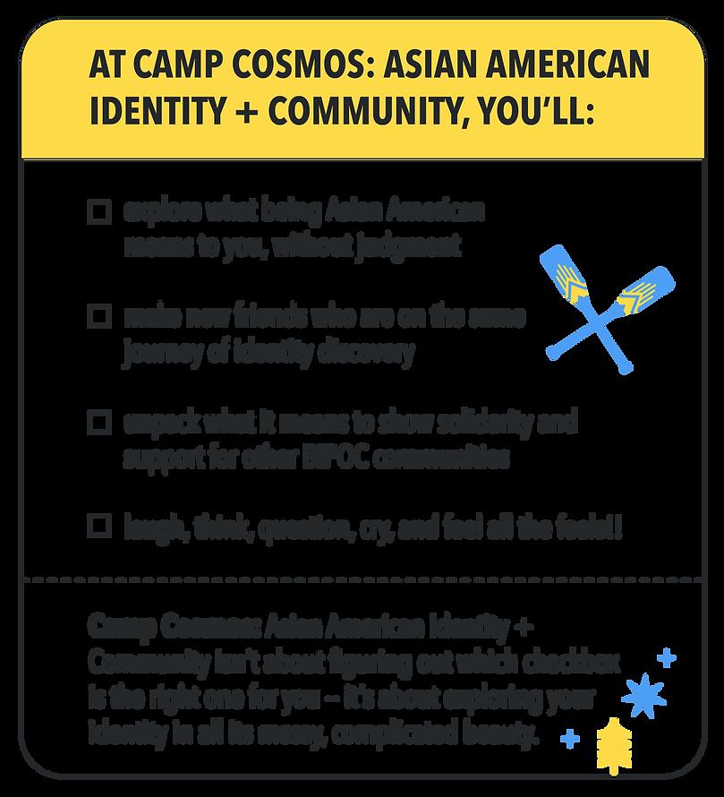 Cosmos Camp Site Illos-15.png