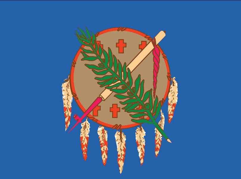 oklahoma-flag_edited.jpg